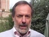 Giuseppe Nardi è il nuovo primario
