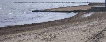Ripascimento della costa, aggiudicata la gara per 20 milioni di euro