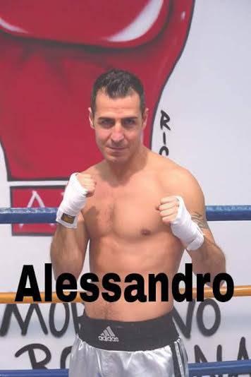 Boxe. Sabato a Morciano Angelini sfida Castellucci per il titolo del Mediterrano IBF