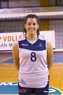 Volley C maschile. Forlì-Titan Services 3-1
