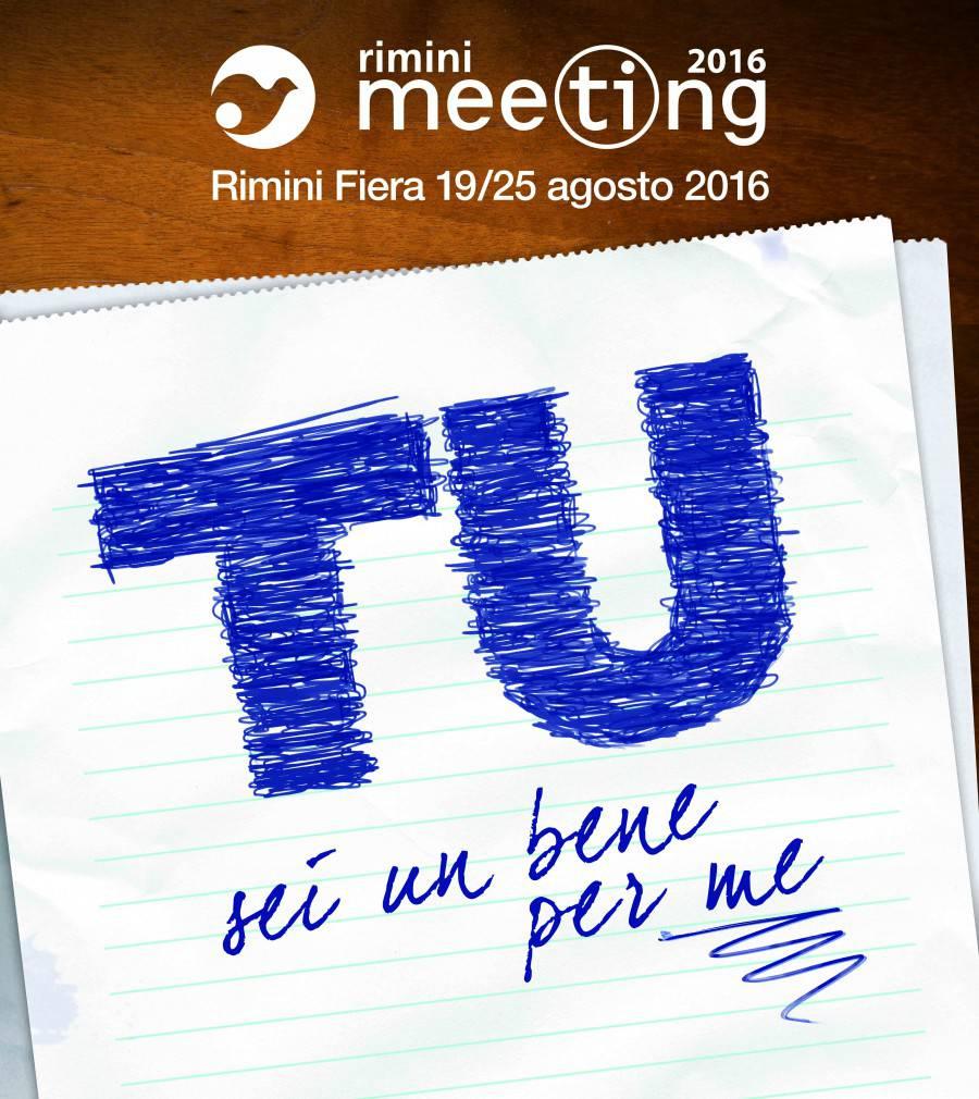 37 meeting le dirette di oggi su icaro tv for Oggi parlamento diretta