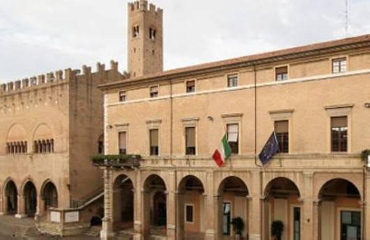Comune di Rimini, nominato il nuovo segretario generale che sostituirà da dicembre la dottoressa Laura Chiodarelli.