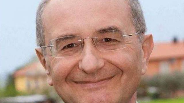 Riziero Santi resta sindaco di Gemmano