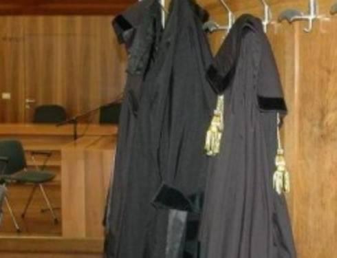 Avvocati penalisti, due giorni di astensione dalle udienze