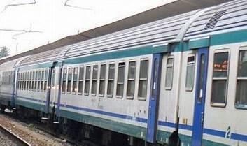 Circolazione ferroviaria ripristinata sulla Rimini-Ancona