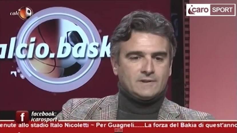 Rimini Calcio, niente sfratto dal residence per i giocatori