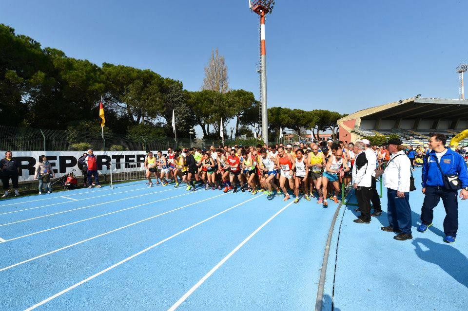 Week end a tutto sport per Riccione
