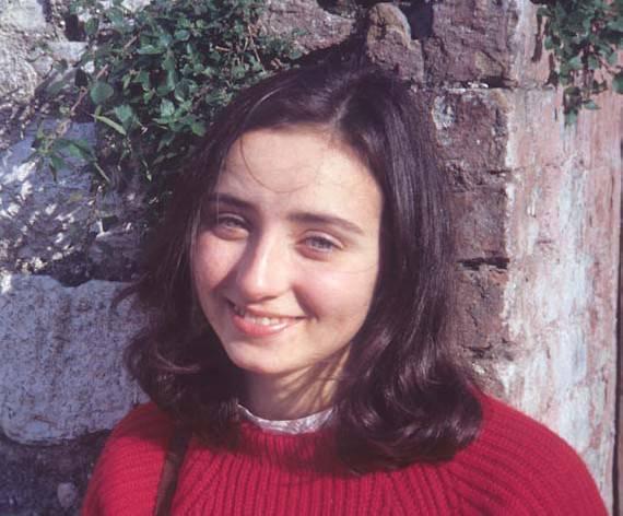 Sandra Sabattini sarà proclamata Venerabile