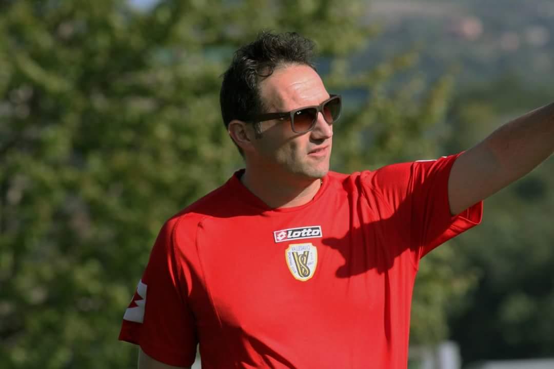 Fulvio Fabiani