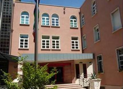 Dal primo giugno i nuovi orari di apertura al pubblico degli uffici comunali di Riccione