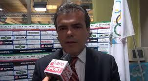 Luca Mancini