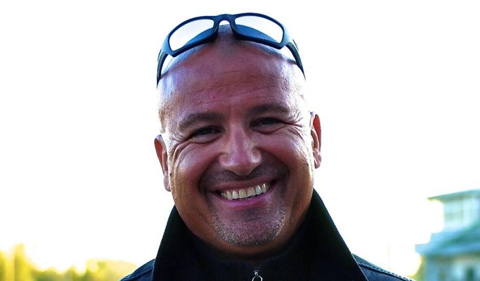 La Coppa Campioni a Rimini e San Marino. T&A: intervista a Mauro Mazzotti