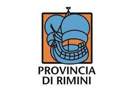 Provincia di Rimini, approvato il Rendiconto 2015