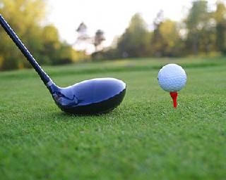 San Marino Asset Golf. I risultati del weekend