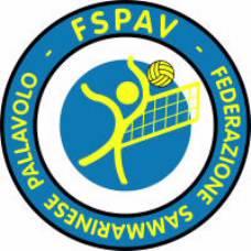 Aperte le pre-iscrizioni al Centro Estivo di Beach & Park Volley e Federazione Sammarinese Pallavolo