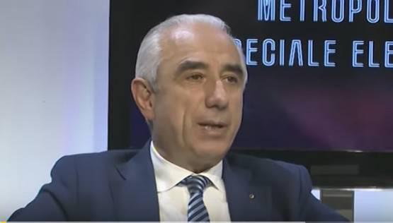 PConsiglio Comunale, sindaco e Questura. Pecci (Lega) rincara