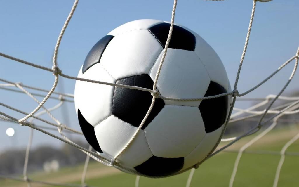 Santarcangelo Calcio. Il punto sulle giovanili
