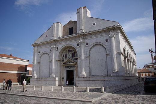 I riti della Settimana Santa e le celebrazioni in Basilica