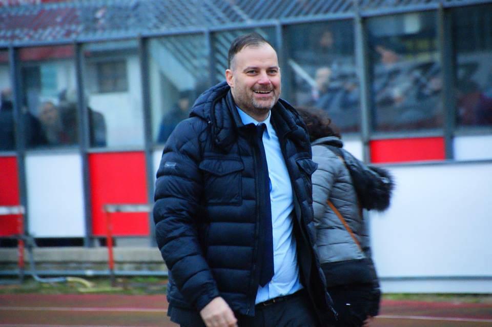 Dissequestro quote Rimini Calcio