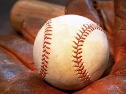 Unione Picena Baseball