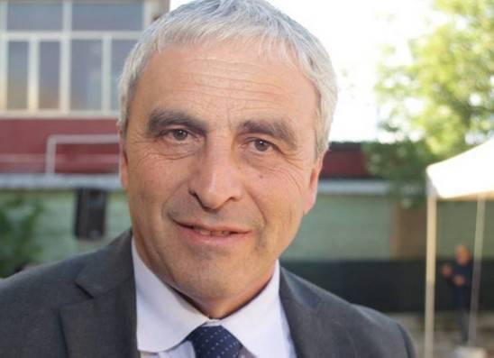 Il sindaco di Bellaria indagato per abuso d'ufficio