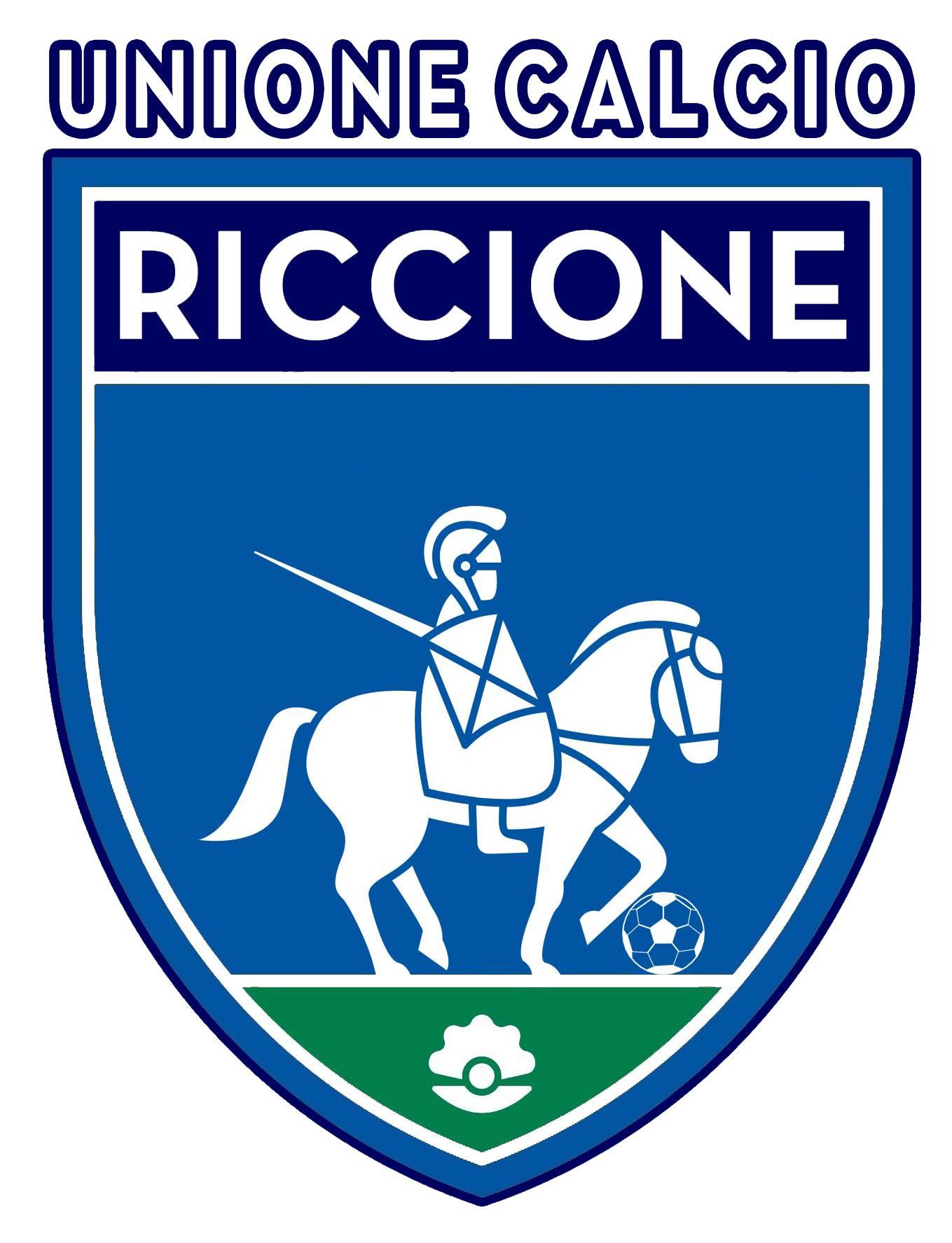 Unione Calcio Riccione non parteciperà