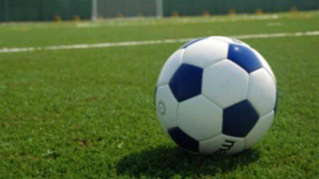 Sant'Ermete Calcio