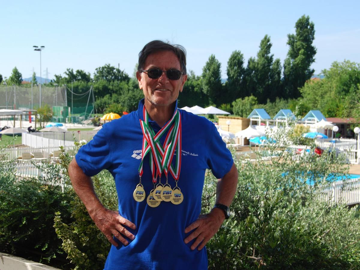 Giuseppe Fantini