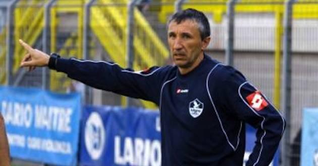 Santarcangelo, dal Genoa il centrocampista Gulli. Fusi torna a guidare la Berretti
