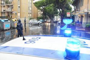 Rimini. © Manuel Migliorini / Adriapress.