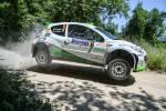 44° San Marino Rally