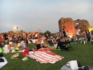coriano_picnic