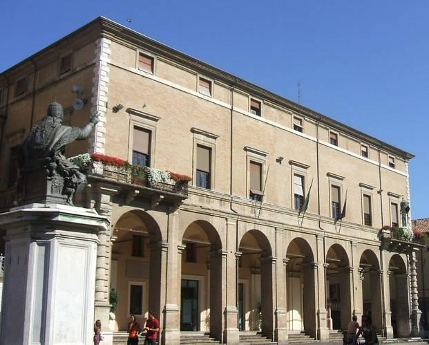 Il Comune di Rimini attiva la certificazione anagrafica online