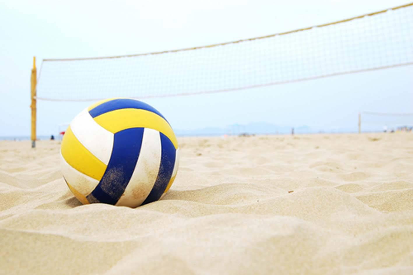 Fipav Rimini. Entra nel vivo la stagione del beach volley