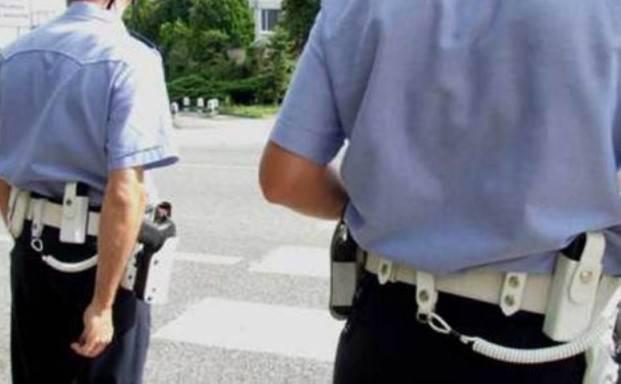 In Tribunale gestori che aggredirono agenti della Municipale durante controllo
