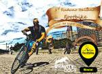 raduno italiano di Footbike