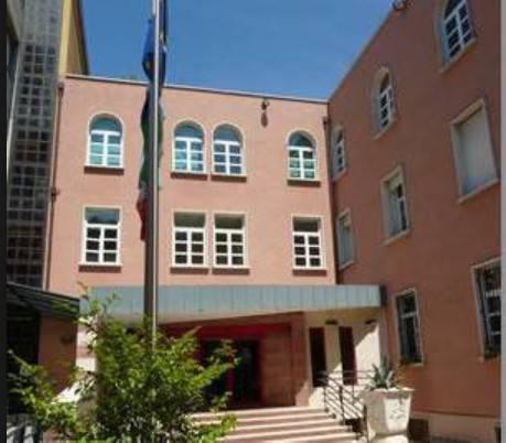 In Consiglio a Riccione si parla di tassa di soggiorno. Diretta ...