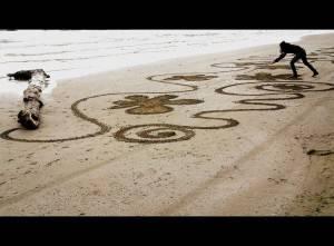sabbia2