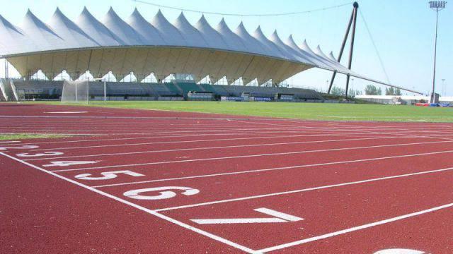 Allo Stadio Santamonica di Misano il via di Mundialito 2016