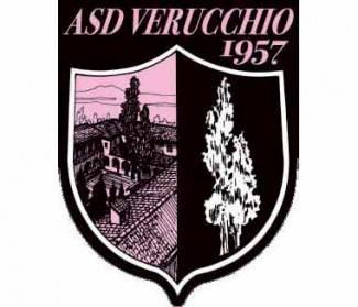 Accademia Riminicalcio VB-Verucchio