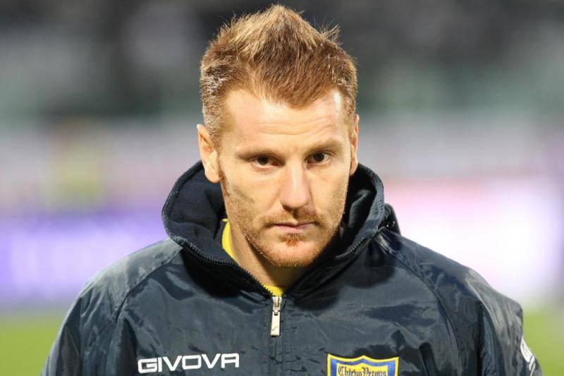 Mantova-Santarcangelo 0-0
