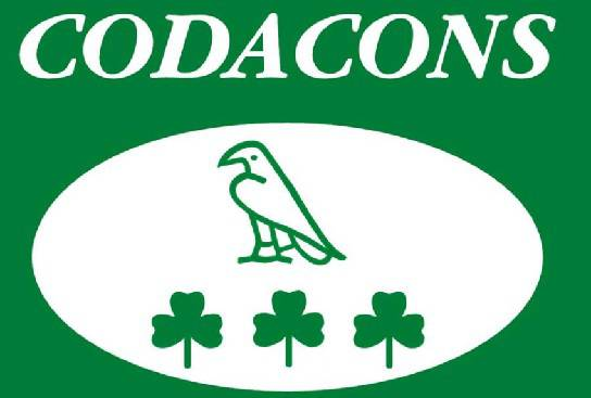 Risultati immagini per Codacons