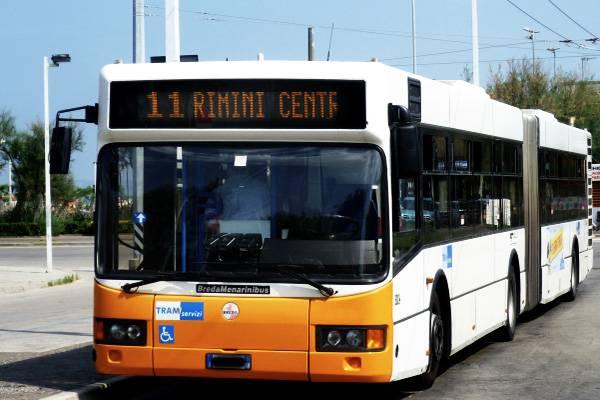 filobus 11