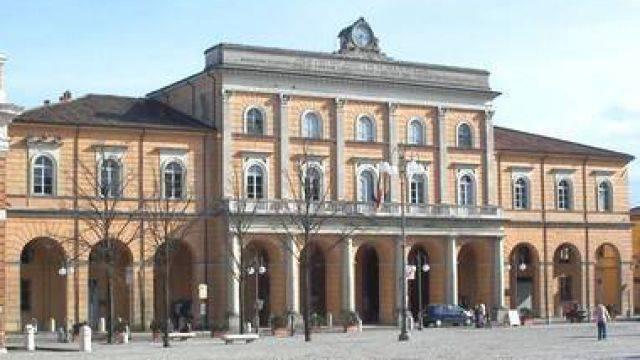 Donazione organi, a Santarcangelo raccolti 179 assensi in 5 mesi