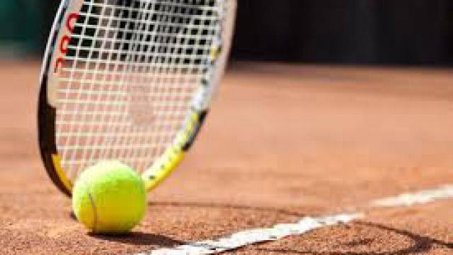 Isotta Mancini è la prima a qualificarsi per il tabellone finale dell'Open femminile del Tennis Viserba
