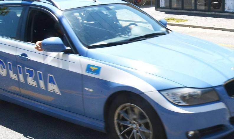 Arrestato evaso a Olbia, protagonista di gravi fatti a Rimini