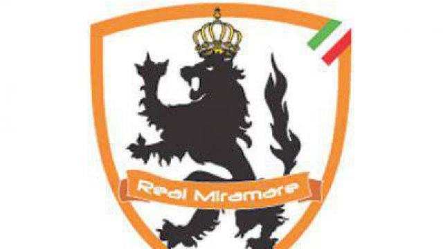 Real Miramare-Sant'Ermete
