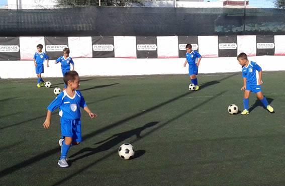 Calcio Per Bambini Rimini : Calcio archivi garden sporting center