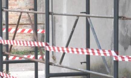 Abusi edilizi, numeri in aumento per i controlli a Rimini