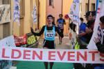 Rimini Corre per Montegallo